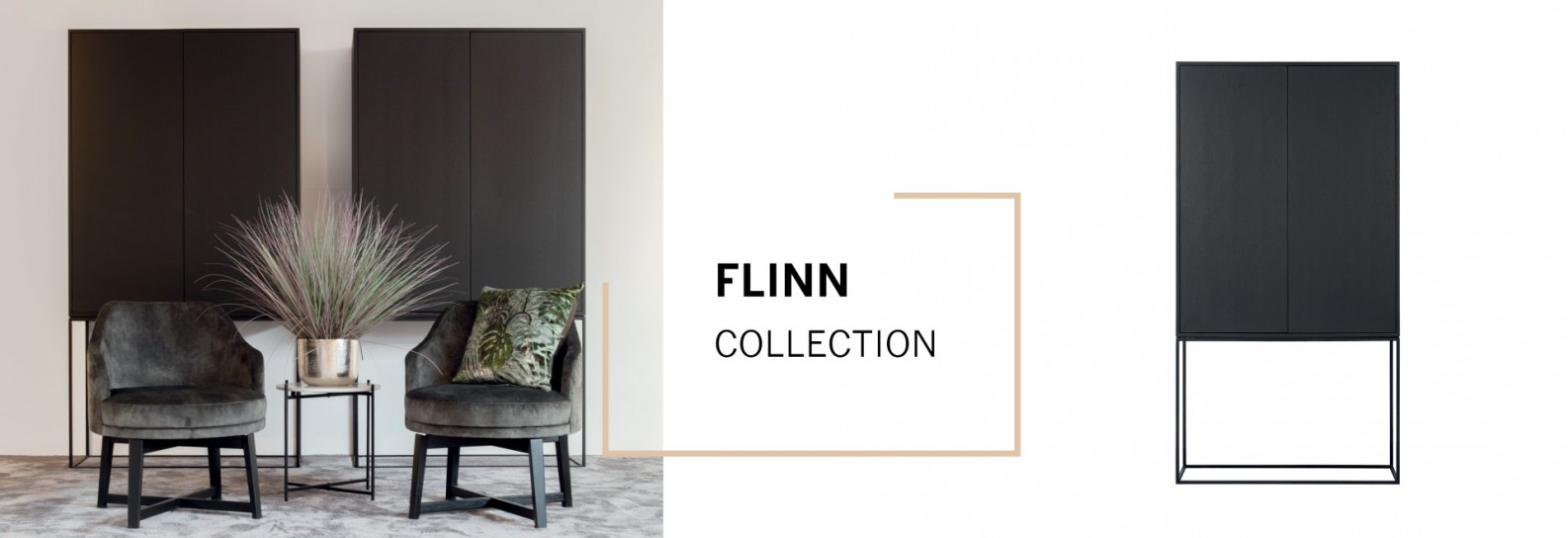 Collectie Flinn