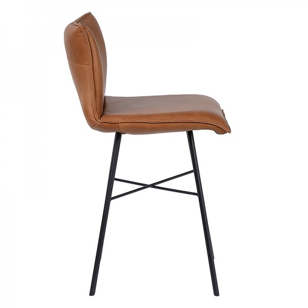 Charrell - CHAIR RICO COUNTER H65 - 49 X 59 H 97 CM (image 3)