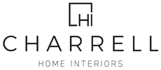 logo Charrell Home Interiors