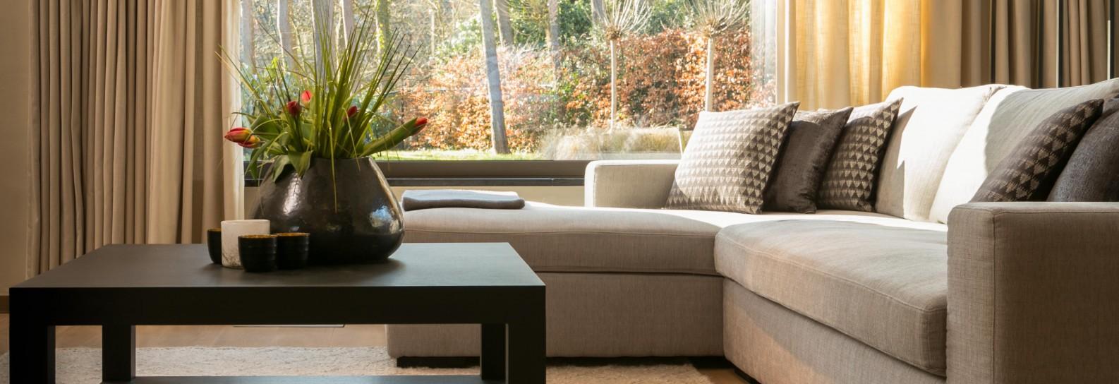 Sofa Apollo