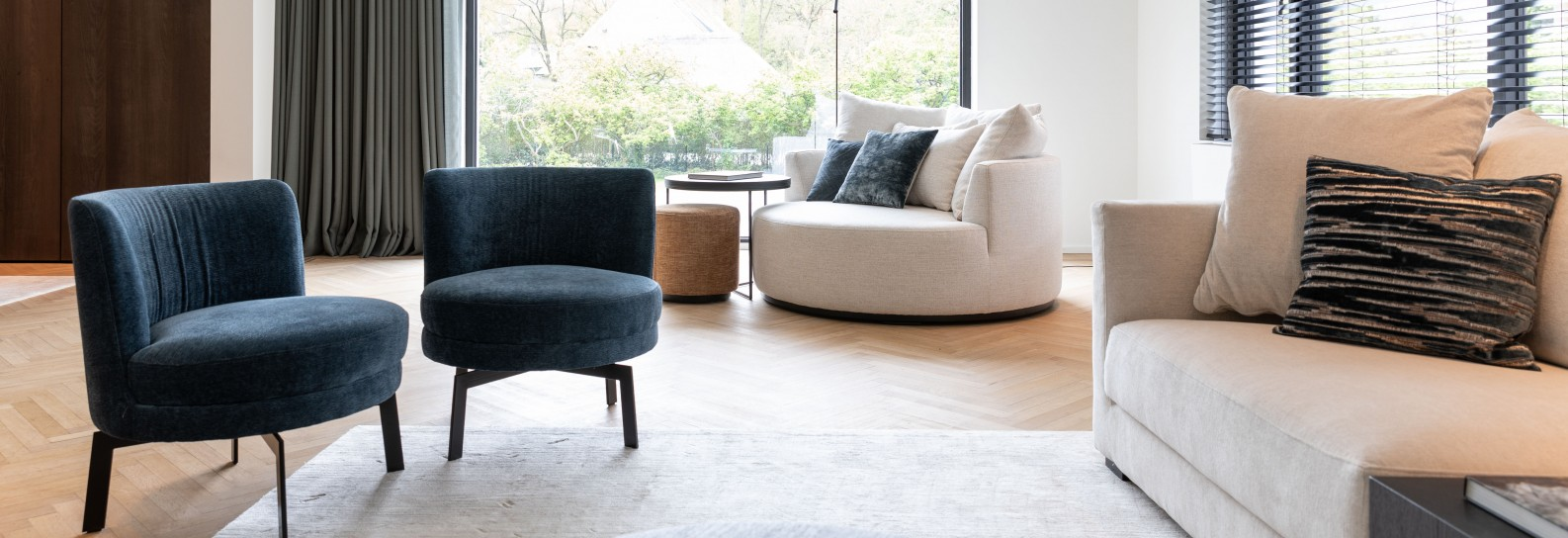 seat felix sofa romy