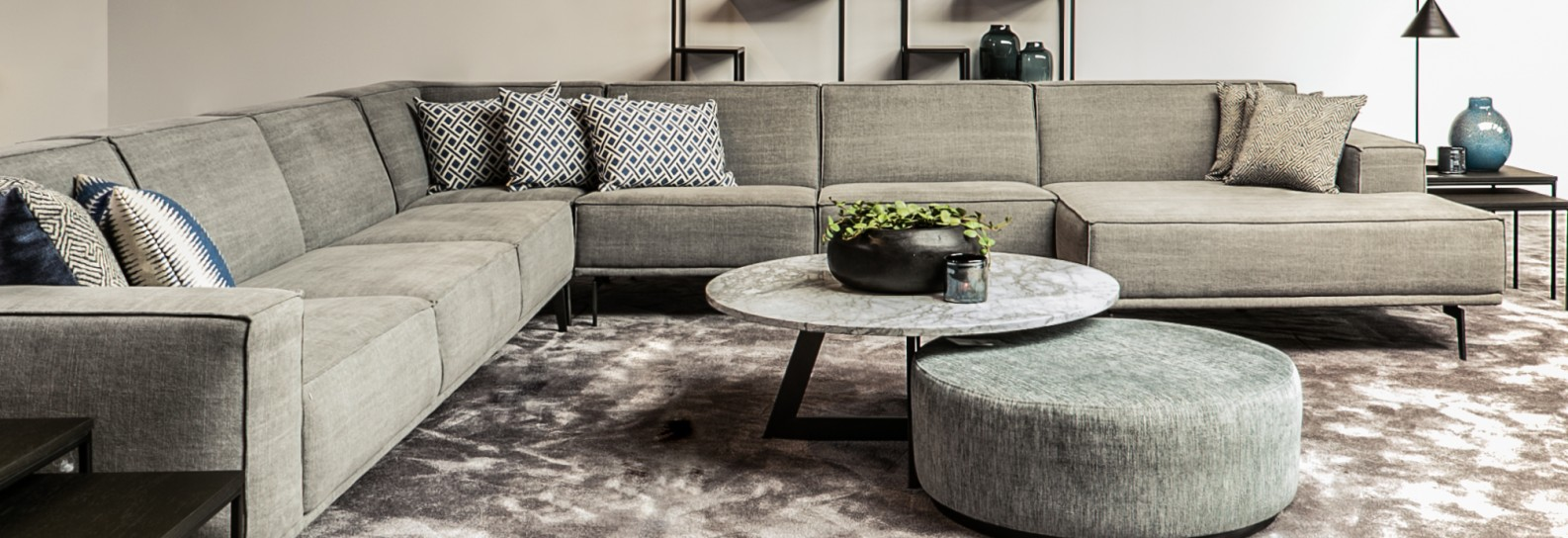 Sofa Hope