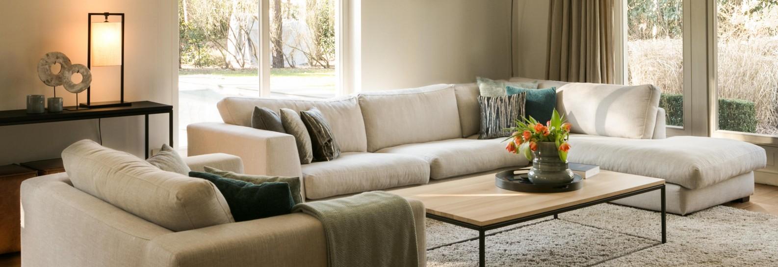 Sofa Marlow