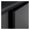 Charrell - CABINET LEXON LOW/OPEN - 125 X 45 H 140 CM (image 4)