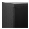 Charrell - SIDEBOARD MOXY 4D/3DR - 250 X 40 H 80 CM (image 6)