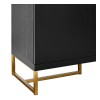 Charrell - SIDEBOARD MOXY 4D/3DR - 250 X 40 H 80 CM (image 7)