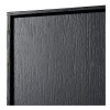 Charrell - CABINET MADDOX 100 RIGHT - 3D - 100 X 45 H 144 CM (image 4)