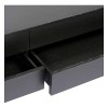 Charrell - TV CABINET MADDOX 200 - 2DR/2FD - 200 X 45 H 52 CM (image 4)