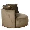 Charrell - SEAT COMFY LOUNGE - 114 X 89 H 110 CM (image 3)