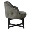 Charrell - SEAT GLORY - SEAT GLORY (image 3)
