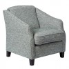 Charrell - FAUTEUIL GIO - 70 X 75 - H 82 CM (image 1)