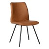 Charrell - CHAIR LUCY - 47 X 60 H 87 CM (image 1)