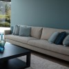 Charrell - SOFA HOUSTON 280 - 280 X 96 CM (image 3)