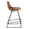 Charrell - CHAIR LARA COUNTER H65 - 43 X 47 H 90 CM (image 3)
