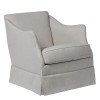 Charrell - FAUTEUIL MARK - 70 X 84 H 73 CM (image 1)