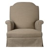 Charrell - FAUTEUIL JEROME - 83 X 99 H 93 CM (image 2)