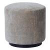Charrell - POOF RITZ DIA 40 - DIA 40 H 40 CM (image 1)
