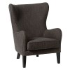 Charrell - FAUTEUIL SVEN - 77 X 90 H 106 CM (image 1)