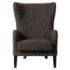 Charrell - FAUTEUIL SVEN - 77 X 90 H 106 CM (image 2)