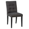 Charrell - CHAIR LUTON - 47 X 60 - H 93 CM (image 1)