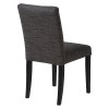 Charrell - CHAIR LUTON - 47 X 60 - H 93 CM (image 3)