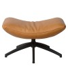 Charrell - FOOTSTOOL LUXOR - 75 x 50 - H 40 CM (image 2)