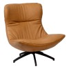 Charrell - FAUTEUIL LUXOR - 87 x 80 - h 95 cm (image 1)