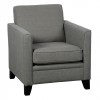 Charrell - SEAT WILLIAM - 72 X 78 - H 80 CM (image 1)