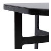 Charrell - COFFEE TABLE AURA 38/39 - 38 x 38 H 51 CM (image 3)