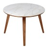 Charrell - DINING TABLE GRANVELLE - 280 X 120 H 75 CM (image 3)