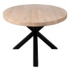 Charrell - DINING TABLE DORIN - 260 x 120 H 77 CM (image 3)