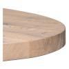 Charrell - DINING TABLE DORIN - 260 x 120 H 77 CM (image 6)