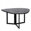 Charrell - DINING TABLE ERIN LOW - 230 X 130 - H 68 CM (image 2)