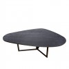 Charrell - DINING TABLE ERIN LOW - 230 X 130 - H 68 CM (image 3)