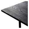 Charrell - DINING TABLE ZILTON 300/110 - 300 X 110 - H 76 CM (image 4)