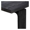Charrell - DINING TABLE COLIN 250/100 - 250 X 100 H 76 CM (image 4)