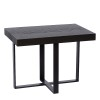 Charrell - SIDE TABLE TRIX - 60 X 40 - H 45 CM (image 2)