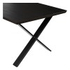Charrell - DINING TABLE MARTIN 240/100 - 240 X 100 - H 76 CM (image 5)