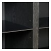 Charrell - SOFA SIDE TABLE LEXON - DECO - 220 X 45 - H 60 CM (image 3)