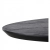 Charrell - DINING TABLE MONA 280/123 - 280 X 123 - H 76 CM (image 4)