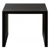 Charrell - SIDE TABLE METRO - 60 X 50 - H 50 CM (image 1)