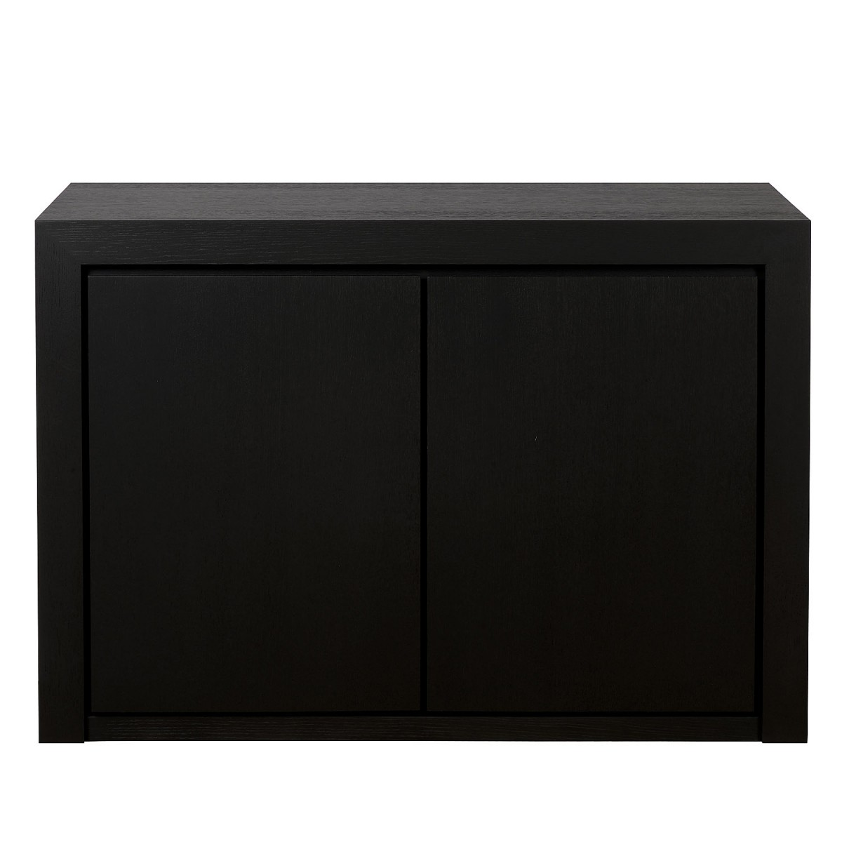 Sideboard metro 120 2d charrell for Sideboard 120