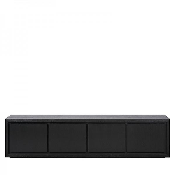 Charrell - TV CABINET LEXON 200 - 4D - 200 X 40 - H 50 CM (image 1)