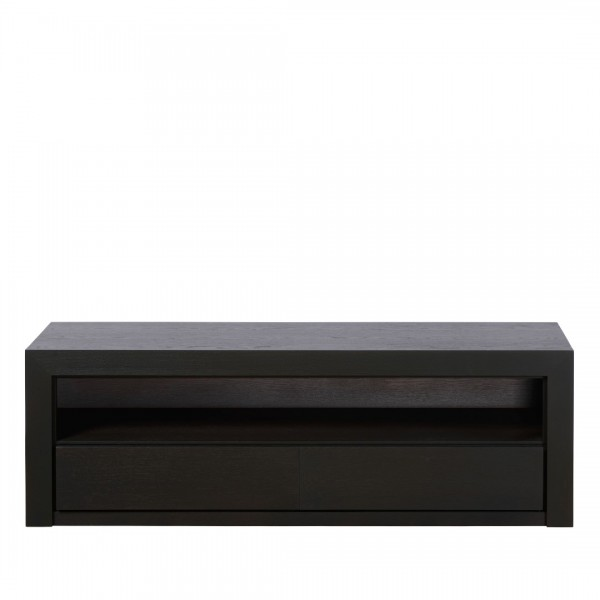 Charrell - TV CABINET METRO 150 - 2DR - 150 X 46 - H 50 CM (image 1)