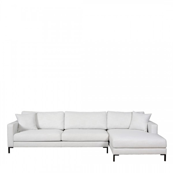 Charrell - SOFA DISCOVERY CORNER - SOFA DISCOVERY CORNER (image 1)