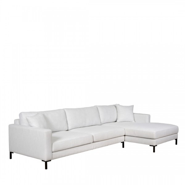 Charrell - SOFA DISCOVERY CORNER - SOFA DISCOVERY CORNER (image 2)