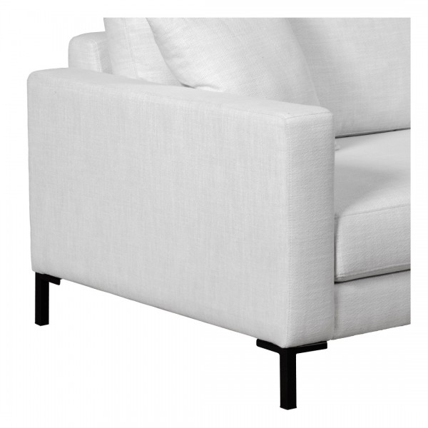 Charrell - SOFA DISCOVERY CORNER - SOFA DISCOVERY CORNER (image 3)