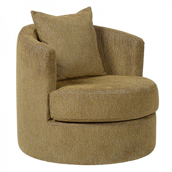 Charrell - SEAT IOS - SEAT IOS (image 1)