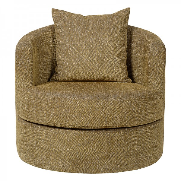 Charrell - SEAT IOS - SEAT IOS (image 2)