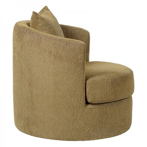 Charrell - SEAT IOS - SEAT IOS (image 3)